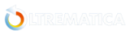 Logo Oltrematica