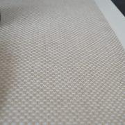 RUNNER PUNTINATO beige