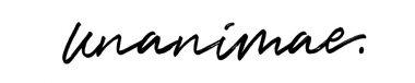 Logo_Unanimae